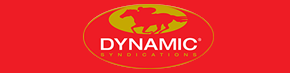 Dynamic Racehorse Syndication